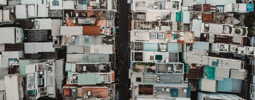 Exploring the effects of urban heat island: A case study of two cities in Thailand and Indonesia