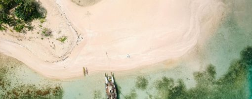 Climate change adaptation in disaster-prone communities in Cambodia and Fiji