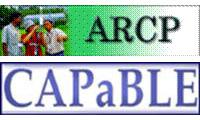 arcp&capable