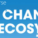 CLIMATE CHANGE AND MARINE ECOSYSTEMS Croucher Summer Course 17-21 June 2013, HONG KONG For registration By 31 May 2013 marinesc@ust.hk Open to all local and international graduate students and early...