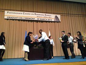 Graduation Ceremony_3