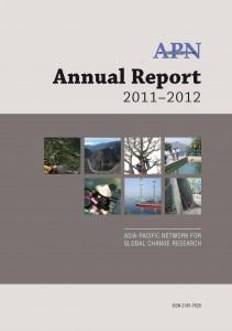 AR2011-12 Cover