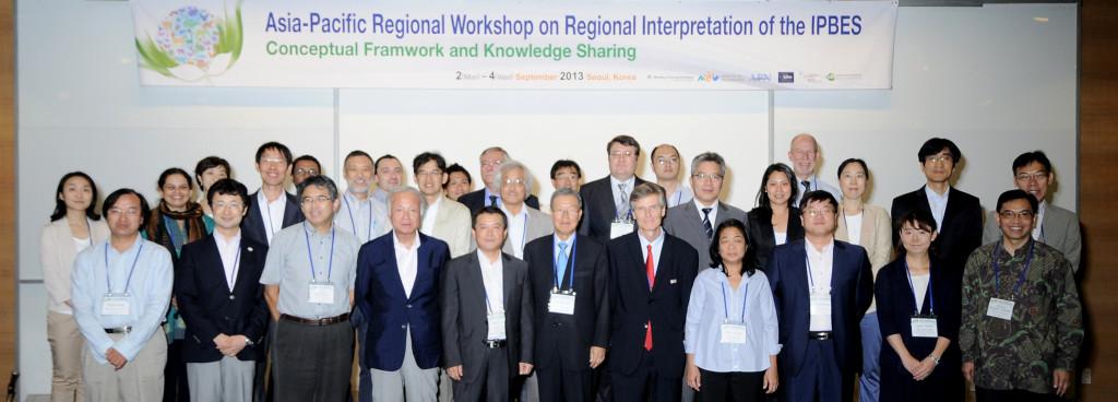 AP Regional workshop group photo (1)