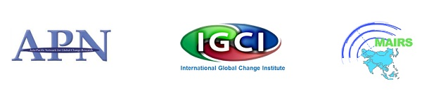 IGCIlogo