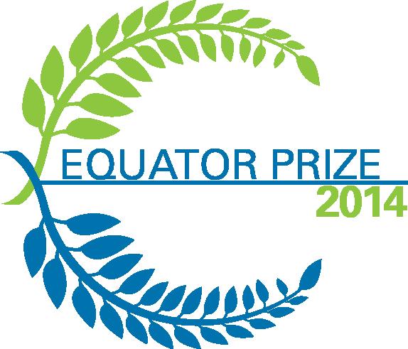 Equator Prize Logo Final CMYK 2014