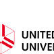 The United Nations University Institute for the Advanced Study of Sustainability (UNU-IAS) has begun accepting applications for September 2015 admission to its Master of Science in Sustainability programme and its […]