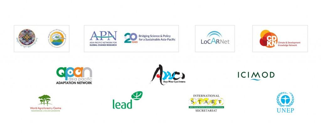 SA SPD Logos for web