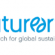 Early career scientists are invited to submit applications to participate in next year's Future Earth young scientists' networking conference on integrated science. The International Council for Science (ICSU), International Social […]