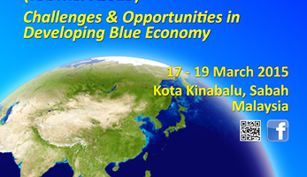 Call for Abstracts: International Conference on Marine