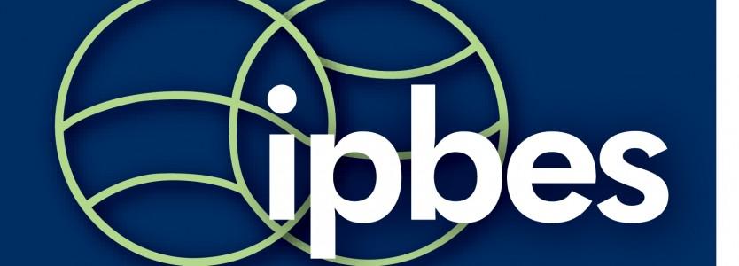 ipbes-logo