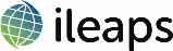 iLEAPS logo