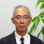 Yukihiro Imanari's profile image