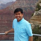 Chantha Oeurng's profile image
