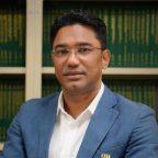 Sangam Shrestha's profile image