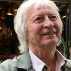 Billen Gilles's profile image