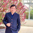 Huu Tuyen Le's profile image