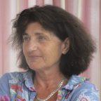Garnier Josette's profile image