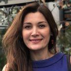 Leila Irajifar's profile image