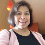 Leila Landicho's profile image
