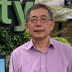 Xixi Lu's profile image