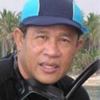 Miguel Fortes's profile image