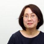 Miki Amau's profile image