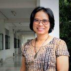 Narisara Thongboonchoo's profile image