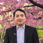 Nguyen Mai Dang's profile image