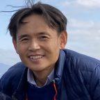 Neung-Hwan Oh's profile image