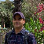 Pankaj Kumar's profile image