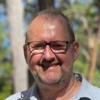Patrick Nunn's profile image