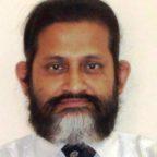 Dipayan Dey's profile image