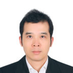 Luong Quang Huy's profile image
