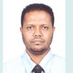 Athula Karunanayake's profile image