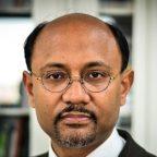 Rajib Shaw's profile image