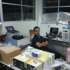 Mohd Shahrul Mohd Nadzir's profile image