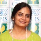 Shalini Dhyani's profile image