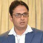 Shaukat Ali's profile image