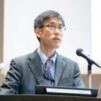 Shinichi Sobue's profile image