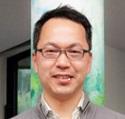 Yoshida Takehito's profile image