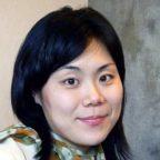 Yekang Ko's profile image
