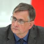 Andrey Adrianov's profile image