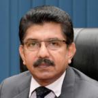 Anil Jasinghe's profile image