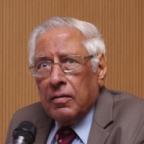 Amir Muhammed's profile image