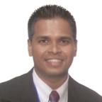 Awnesh Singh's profile image