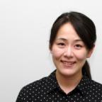 Aiko Seki's profile image