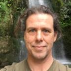 Douglas Hill's profile image
