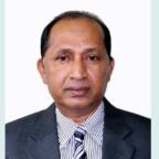 Md. Giashuddin Miah's profile image