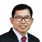 Juan M. Pulhin's profile image