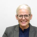 Linda Anne Stevenson's profile image